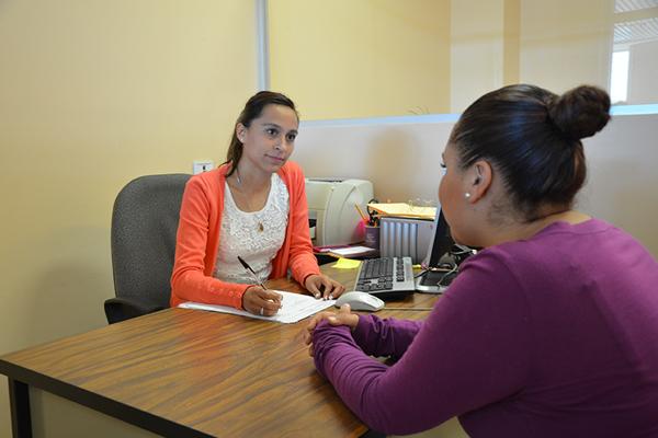 Agilizar la aplicación de pruebas periciales en materia familiar, el objetivo