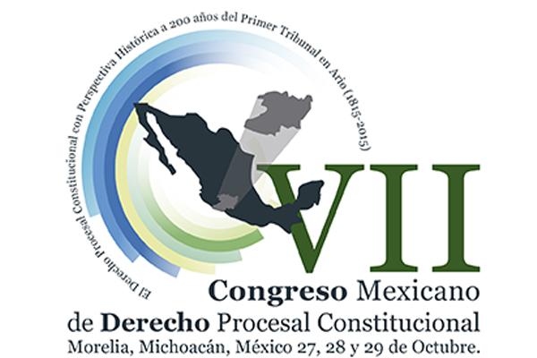 Analizar la evolución histórica de las reformas necesarias para la funcionalidad y fortalecimiento del sistema constitucional mexicano, el objetivo del Congreso