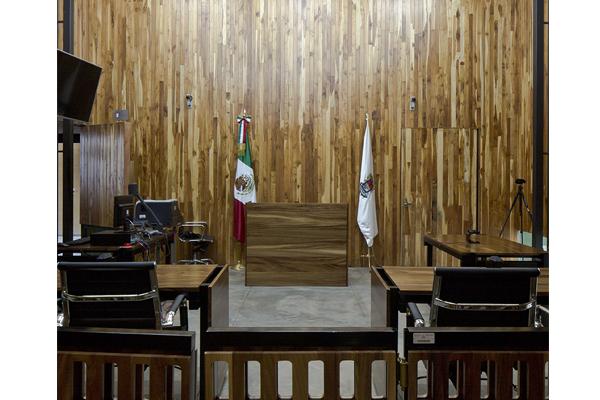 El 30 de mayo el distrito judicial de Uruapan se suma a los 20 donde ya opera el Código cuyo objetivo es agilizar la solución de conflictos simplificando los procedimientos judiciales