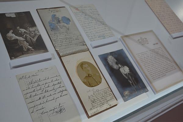 28 archivos pertenecientes a Michoacán y al Estado de México revelan el contexto histórico, sociológico y antropológico de la época