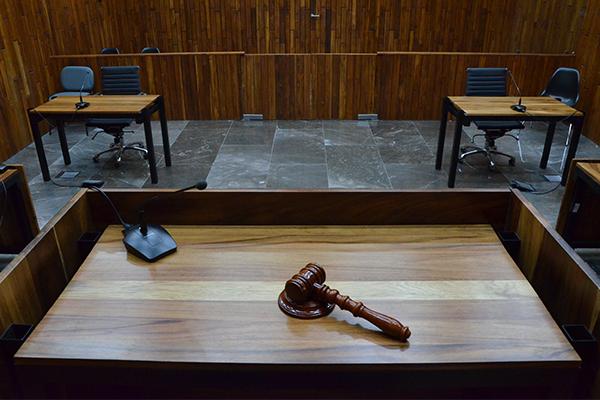 En promedio, cada juzgador del estado resolvió 1.6 asuntos por día; se trabaja permanentemente para impartir justicia con imparcialidad, autonomía y profesionalismo