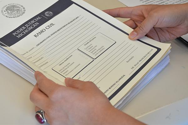 Filtro de preselección, curso de formación inicial y desarrollo de tres etapas del concurso de oposición, aspectos establecidos en la convocatoria para dicha categoría