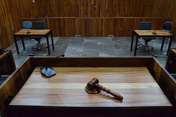 Con estos mecanismos de selección, el Poder Judicial de Michoacán brinda certeza a la ciudadanía de que se imparte justicia de calidad y profesional