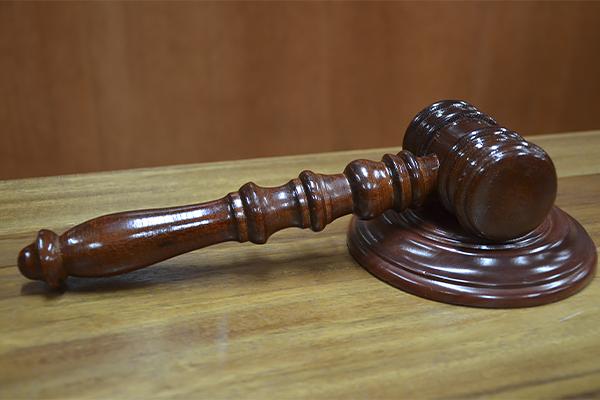 Impartir justicia con honestidad y profesionalismo, objetivo cumplido del Poder Judicial de Michoacán